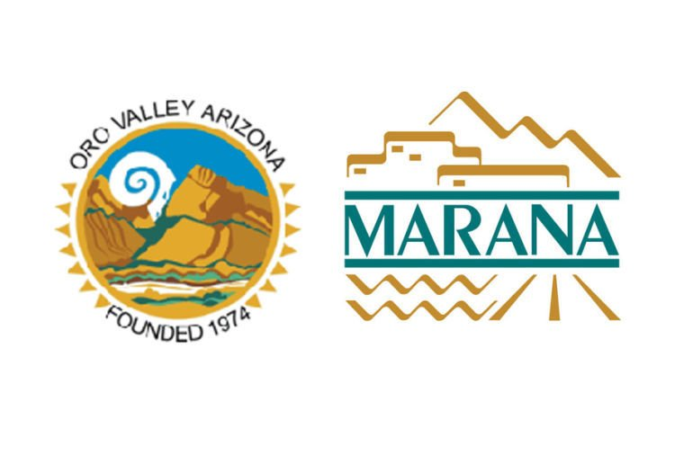 2014 looks bright for both Marana and Oro Valley