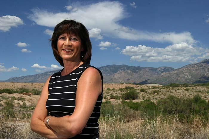 PAC organizers prepare for $48 million town park vote
