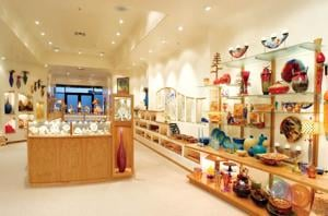 Skyline Gallery