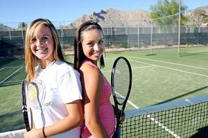 Ironwood frosh win a title