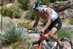 USA Triathlon Duathlon National Championships