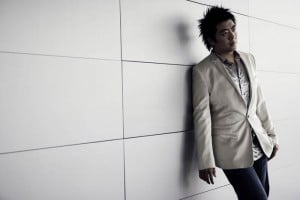 Lang Lang to play in Tucson
