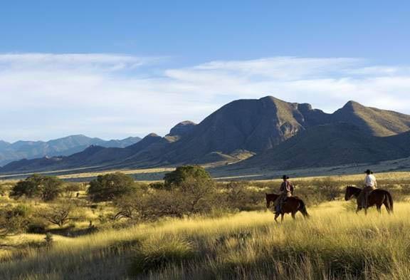 County spends $21M for grasslands