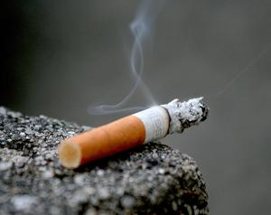 Legal questions surround Pima County plans to not hire smokers