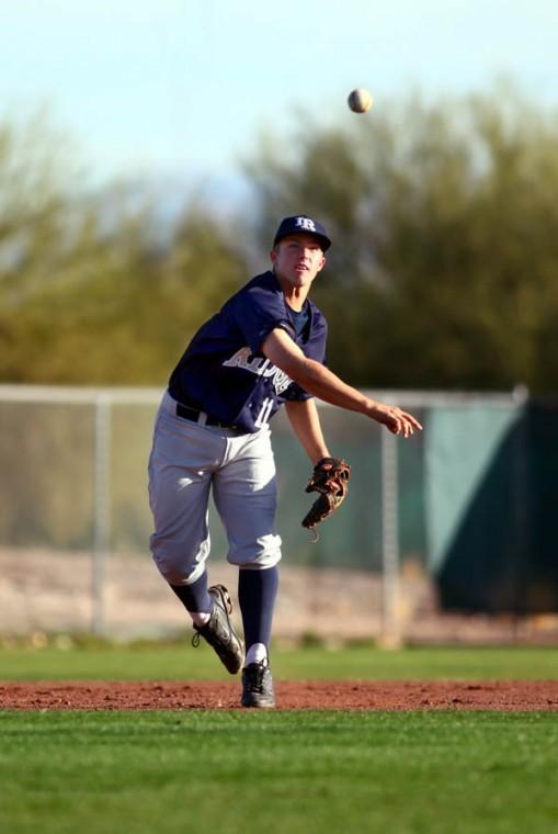 IRHS baseball 3