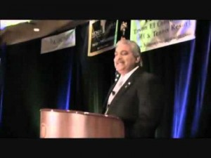 2012 State of the Town of Oro Valley - Part I