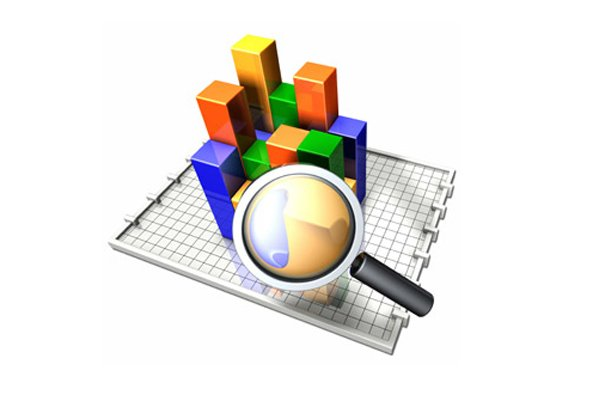 Employee Market Survey