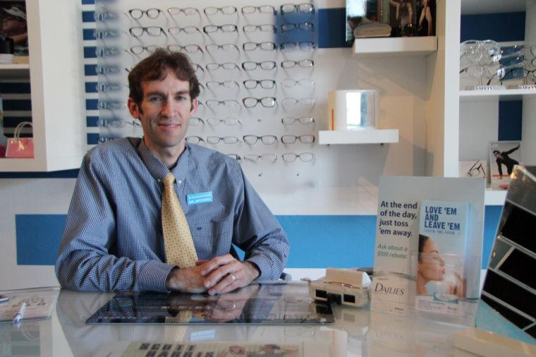 Oro Valley Eye Care