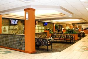 Northwest Medical Center