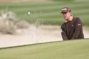 Accenture Match Play Championship Saturday 2