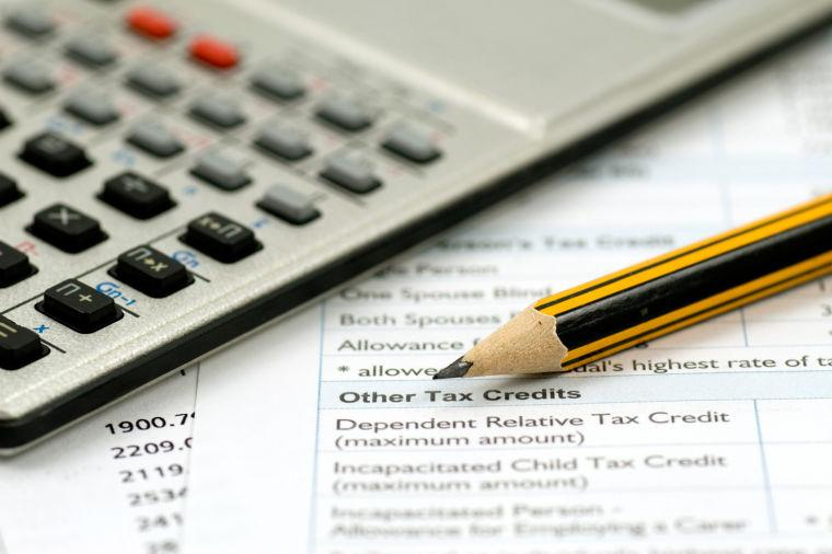 Maximize your next refund with these tax deductions and credits