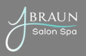 J. Braun Salon has expanded