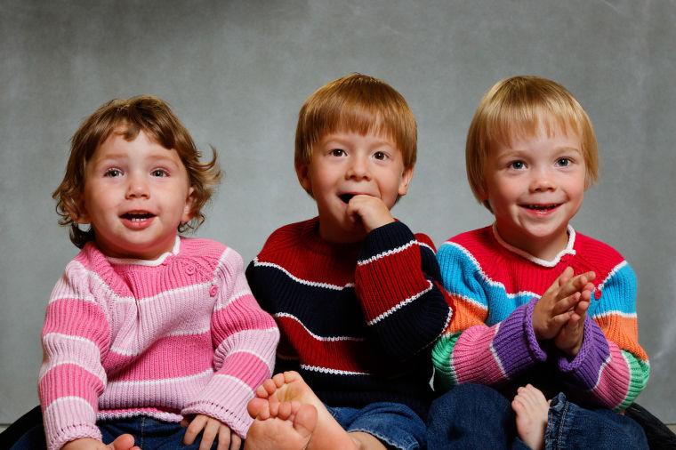 Kidsphoto2008.jpg