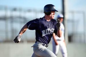 IRHS baseball 2