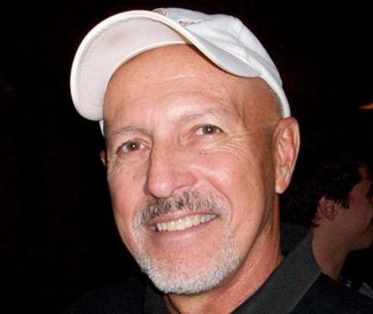 Larry Lemke