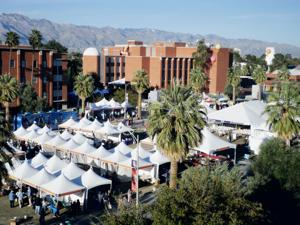 20100313-2nd-annuall-tucson-festival-of-books-0441.jpg