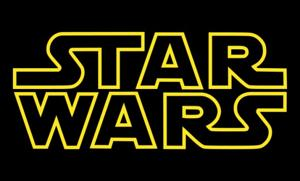 Report: Abrams wants classic characters to lead next Star Wars saga