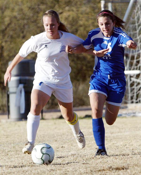 PRCA Soccer 1