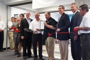 simpleview ribbon-cutting