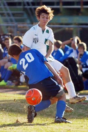 CDO-PRCA soccer 3