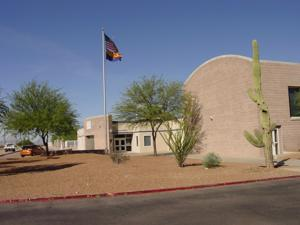 Appalled By Ducey and lawmakers on education