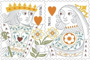 Postal Service Previews 2009 Commemorative Stamp Program