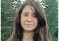 Missing girl returned