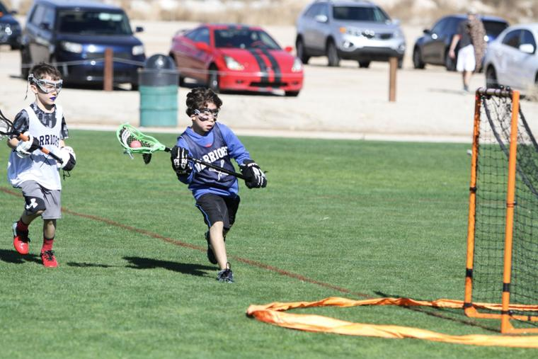 Oro Valley Lacrosse Club 8U - sports feature photo.jpg