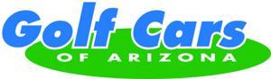 Golf Cars of Arizona