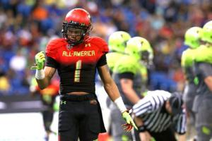 Jalen Tabor flops to Florida over U of A