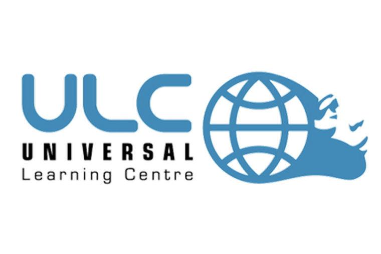 Universal Learning Centre fundraiser at the Hilton