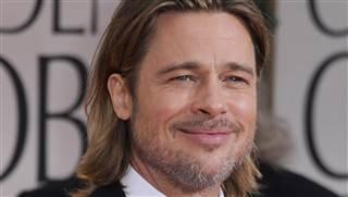 Beard envy? Hipster trend sparks interest in facial hair transplants