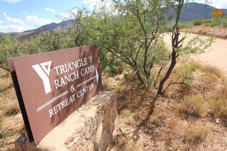 triangle Y camp.7.rm.071410