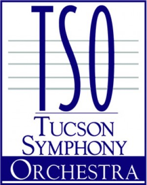TSO to perform just for kids program