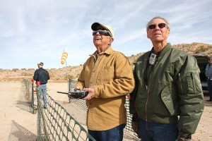 Model airplane air show Saturday in Oro Valley