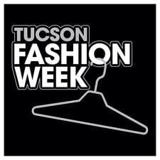 Tucson Fashion Week