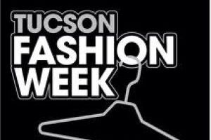 Tucson Fashion Week