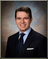 Chairman of Arizona Corporation Commission
