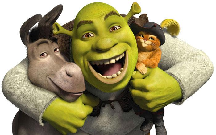 'Shrek Forever After': Sequel magic