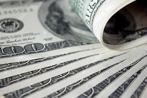 Tucson ranked 116th in Wallet Hub budget study