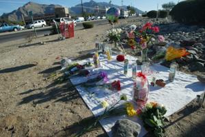 Tucson remembers Jan. 8