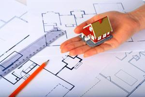 Top home design trends key to a good home