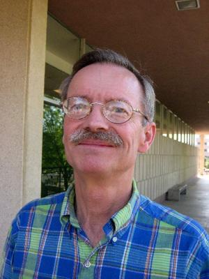 Guest Column: There are no angels on Marana Town Council