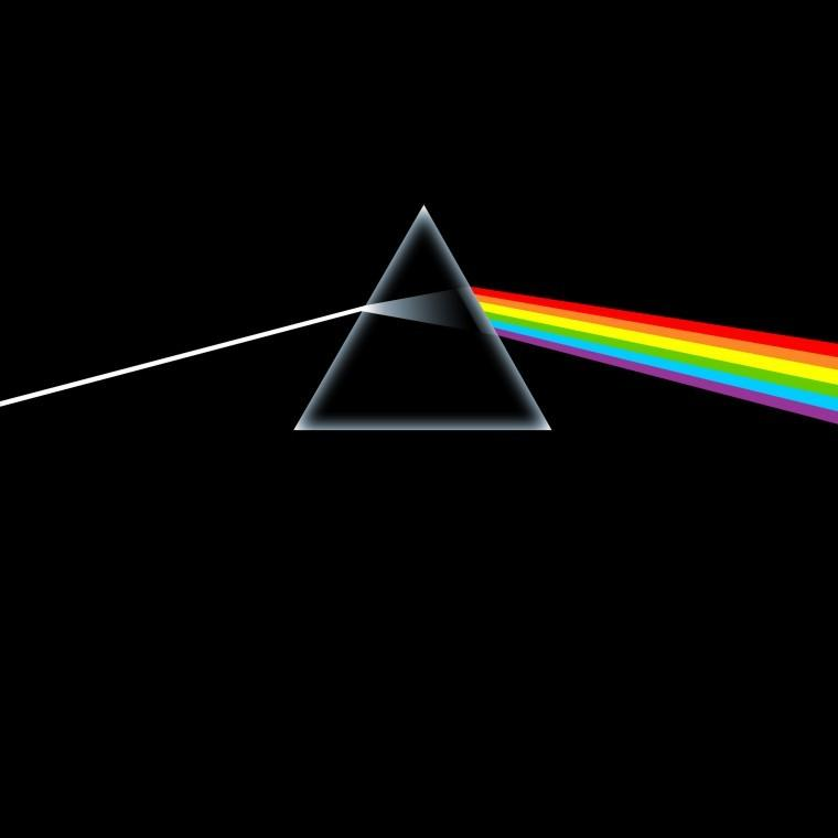 Pink Floyd Review