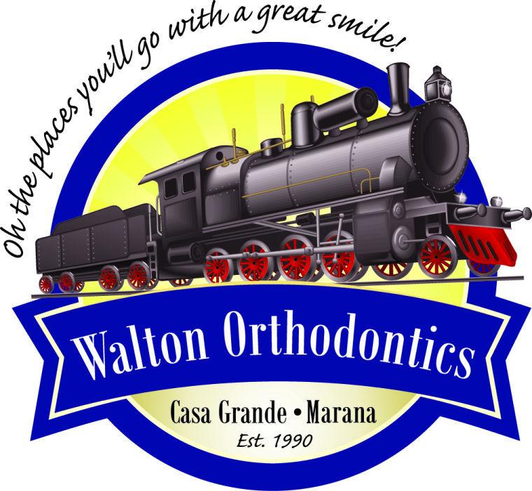 Walton Orthodontics