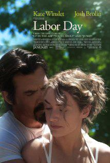 Review: Labor Day – Romancing the pie
