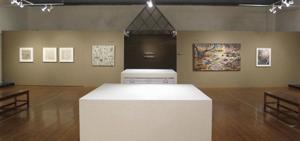 Etherton Gallery
