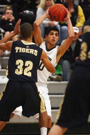 MVHS Basketball 5