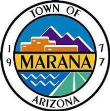 Town looks to update logo as part of 40th anniversary