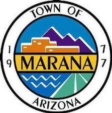 Closer look: Marana election fact check